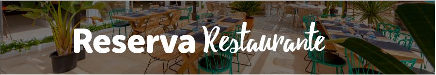 Imagen reserva restaurante